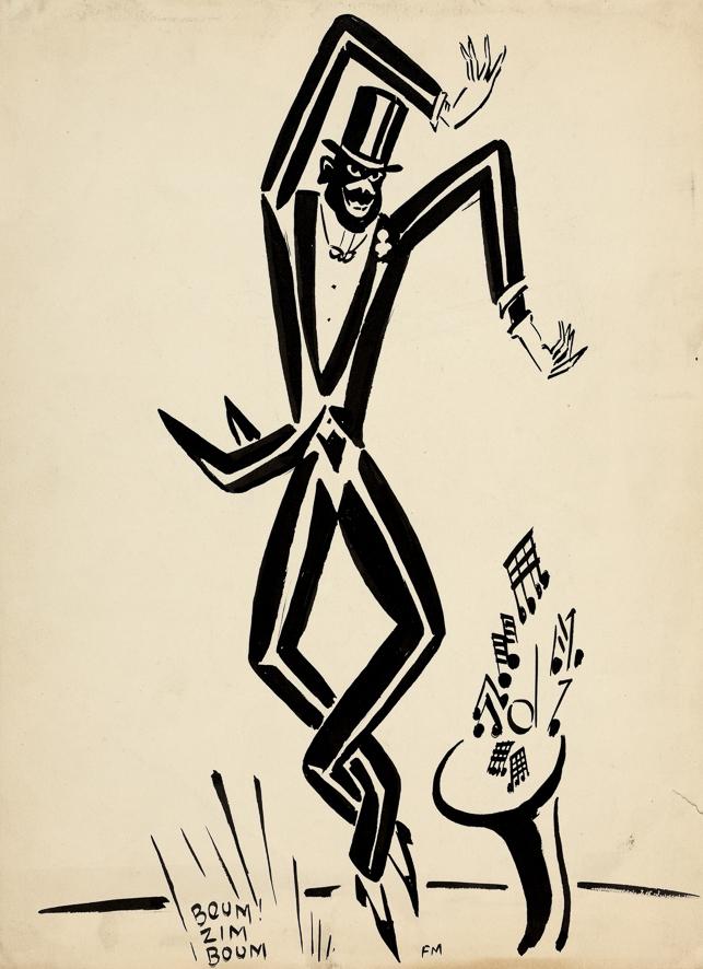 1924_Boum! Zim_Boum