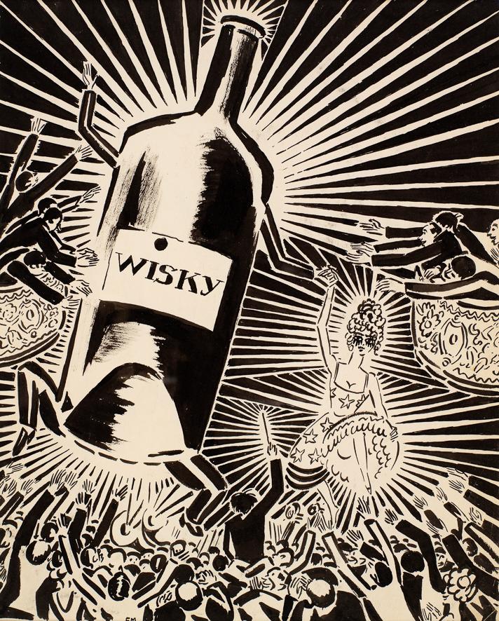 1924_Wisky