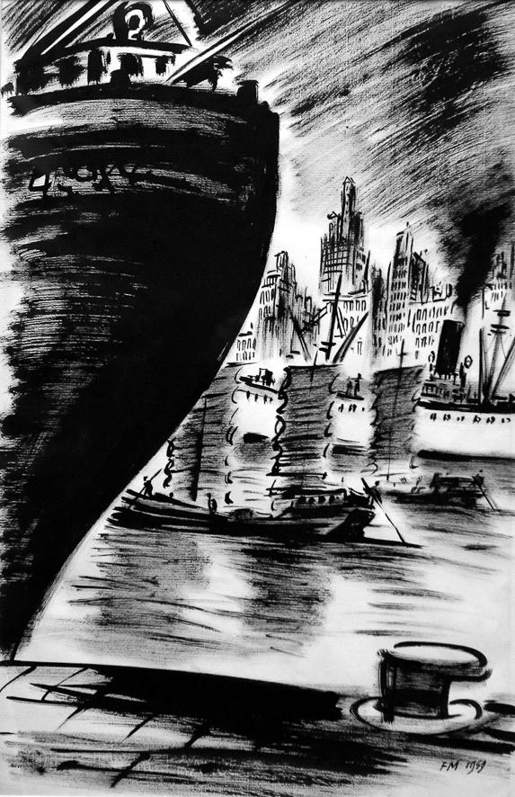 1959_Port