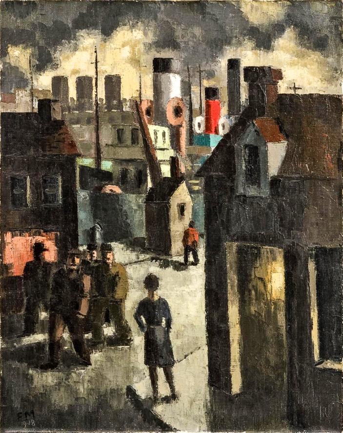 1928_Port