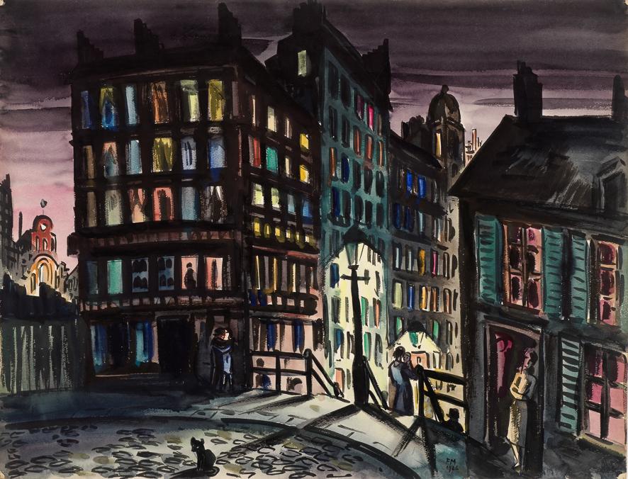1926_Montmartre_Vorms 118