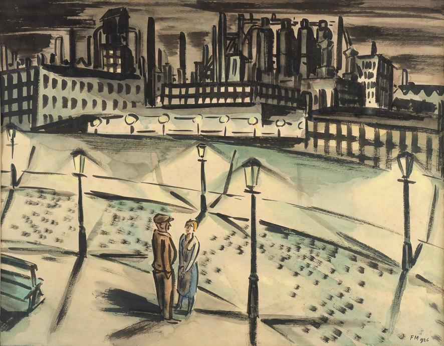 1926_Quartier excentrique_Vorms 112